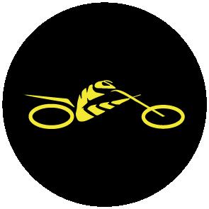 ValtoMoto_logo -04
